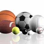eventi-sportivi