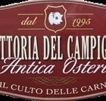logo1-300x143